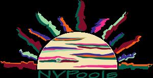NVPools, Inc. Logo
